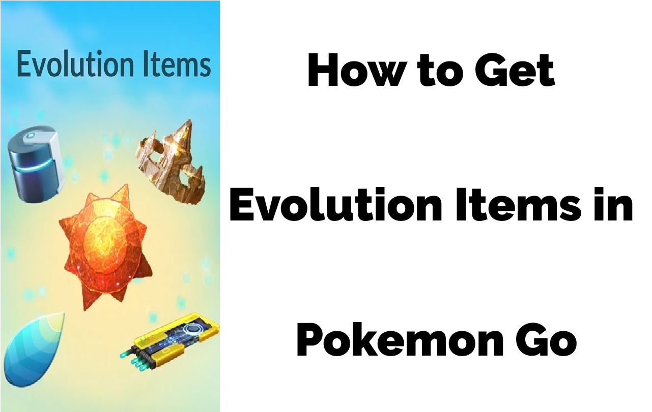 evolution itemevolution items pokemon gos pokemon go