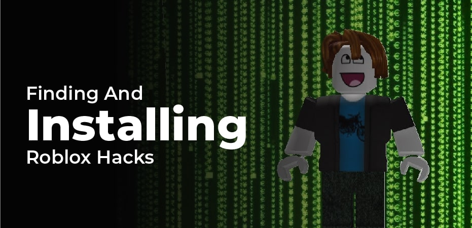 How To Hack People On Roblox